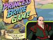 הנסיכה הקסומה: קרב מוחות