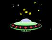 משחק נקמת הפולשים מהחלל