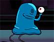 מפלצות נגד חייזרים: הקרב