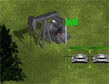 משחק: עליונות צבאית