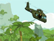 משחק חיל האוויר המלכותי