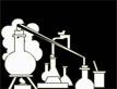 הבריחה משיעור כימיה 2