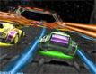 משחק עידן המהירות 2