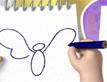 לומדים לצייר עם דרבי