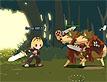 רב-קרב ביער