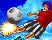 כדורגל רחוב