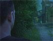 משחק בונקר 53: העיר