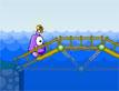 משחק עולם הגשרים
