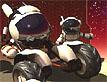 משחק רכב מאדים