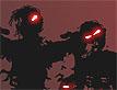 צבא המתים החיים 2