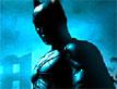 איזו דמות באטמן אתם?