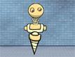 בנה לך רובוט מהדורה 3