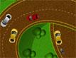 המירוץ לחניה