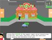 משחק עיר הפיצה
