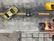 משחק בית-ספר לנהיגה