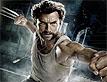 וולברין: חייל נצחי