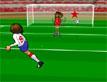 משחק המבקיע 1930-2006