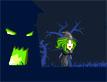 ציד מכשפות 2