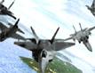 משחק טייסי קרב 2