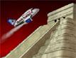משחק איירון מיידן: טיסה 666