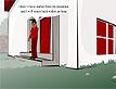 רצח בדלתיים סגורות 2