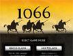 משחק 1066