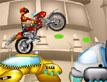 משחק אופנוע 2039
