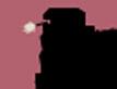 נורמנדי: הבונקר