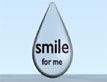 חייכי למעני