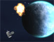 משחק זאב חלל
