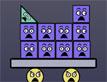 משחק מגדל קוביות 2