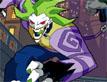 משחק באטמן: בריחתו של הג'וקר