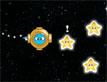 משחק גיבורי השמש האבודה 2