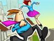 משחק ריצת אמוק