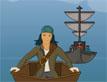 הספינה המסתורית 2
