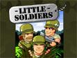 חיילים קטנים
