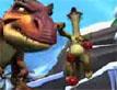 עידן הקרח: שחר הדינוזאורים