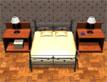 """חדר האורחים של ד""""ר קנטסטיק"""