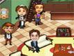 משחק: בית הנופש של שרה