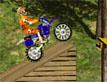 משחק אופנועים זועמים 2