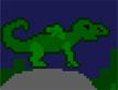 איך לגדל דרקון