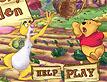 משחק הגן של פו הדוב