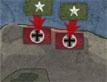 משחק לוחמה 1944