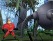 משחק משפחת סופר-על: קרב בג'ונגל