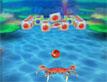 משחק אוצרות הים