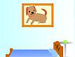 משחק חתול וכלב
