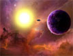 מסע בין כוכבים: מבחן הקברניט