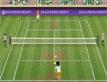משחק טורניר טניס