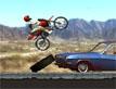 משחק אשף האופנוע 2