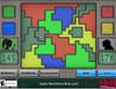 משחק צבאות צבעים